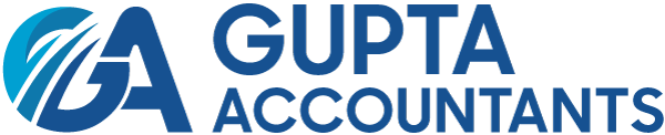 Gupta Accountant